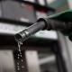 بنزین تهران استاندارد یورو ۴