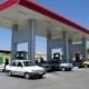 فروش پمپ بنزین در استان مرکزی